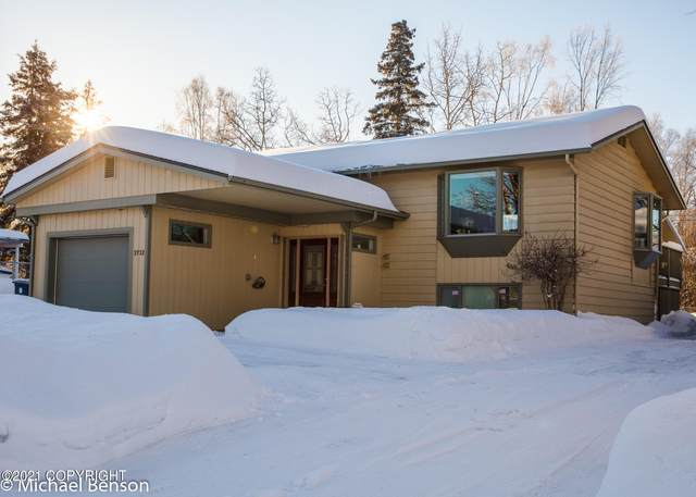 3732 Clay Products Drive, Anchorage, AK 99517 (MLS #21-4318) :: Wolf Real Estate Professionals