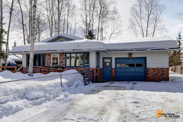 5340 Caribou Avenue, Anchorage, AK 99508 (MLS #21-4353) :: Wolf Real Estate Professionals