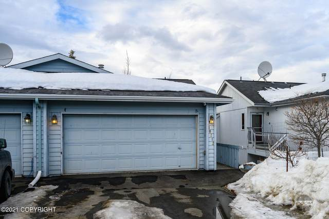 10212 Valley Park Drive, Anchorage, AK 99507 (MLS #21-4354) :: Wolf Real Estate Professionals