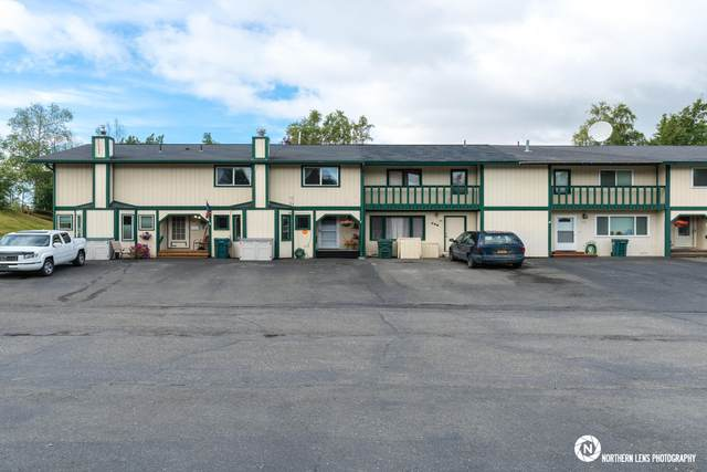238 Deerfield Drive, Anchorage, AK 99515 (MLS #21-4436) :: RMG Real Estate Network   Keller Williams Realty Alaska Group