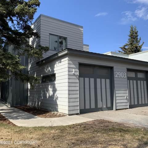 2903 Doris Place, Anchorage, AK 99517 (MLS #21-4456) :: Wolf Real Estate Professionals