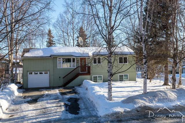 2400 Chinook Avenue, Anchorage, AK 99516 (MLS #21-4473) :: Wolf Real Estate Professionals