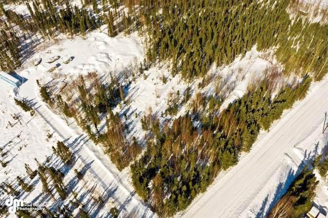 22100 Anthem Place, Chugiak, AK 99567 (MLS #21-4562) :: Alaska Realty Experts