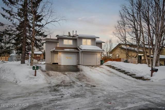 8430 Ragged Top Circle, Anchorage, AK 99504 (MLS #21-4565) :: Team Dimmick