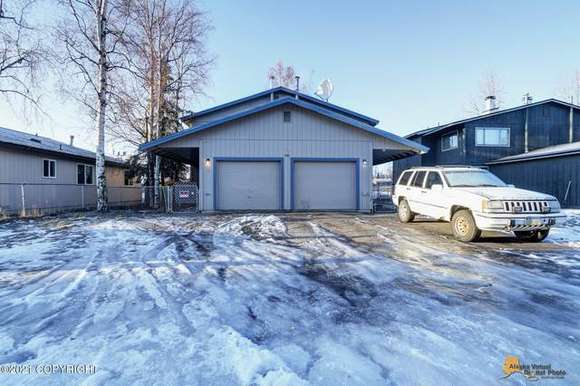 340 Bolin Street, Anchorage, AK 99504 (MLS #21-4585) :: Wolf Real Estate Professionals