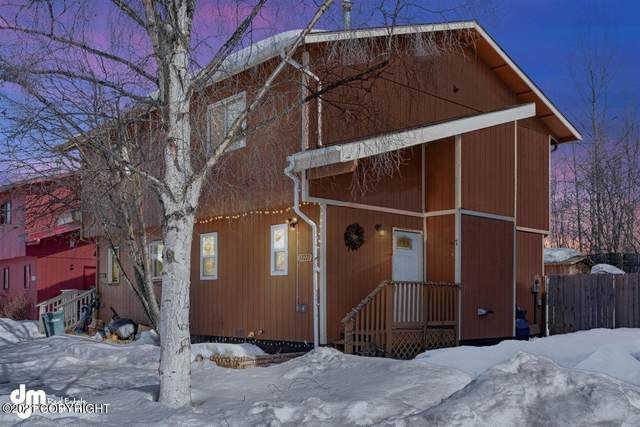 10221 Thimble Berry Drive, Anchorage, AK 99515 (MLS #21-4590) :: Wolf Real Estate Professionals
