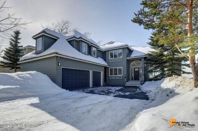 18520 Kittiwake Circle, Anchorage, AK 99516 (MLS #21-4596) :: Wolf Real Estate Professionals