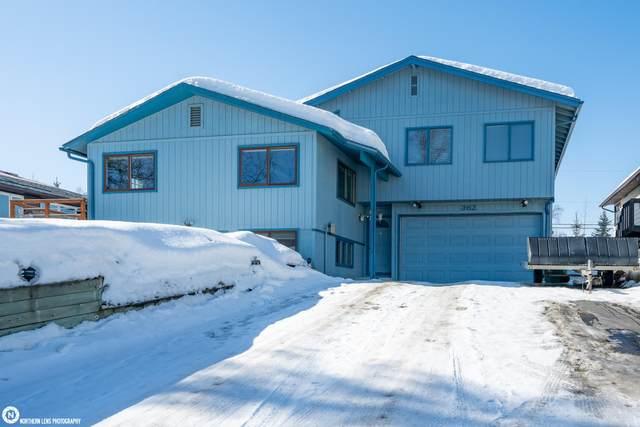 362 Fern Lane, Anchorage, AK 99504 (MLS #21-4742) :: RMG Real Estate Network   Keller Williams Realty Alaska Group