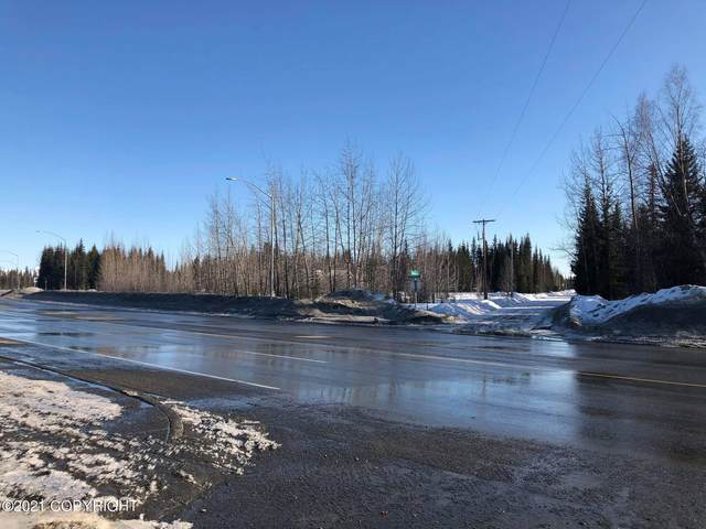 38204 Monica Street, Sterling, AK 99672 (MLS #21-4755) :: Wolf Real Estate Professionals
