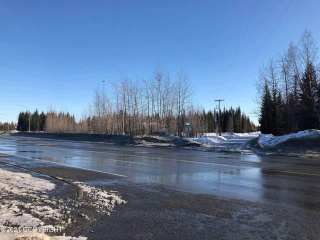 38204 Monica Street, Sterling, AK 99672 (MLS #21-4755) :: Daves Alaska Homes