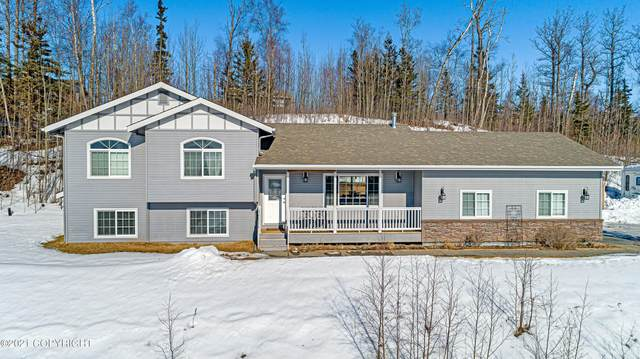 205 S Vickie Circle, Wasilla, AK 99645 (MLS #21-4770) :: Wolf Real Estate Professionals