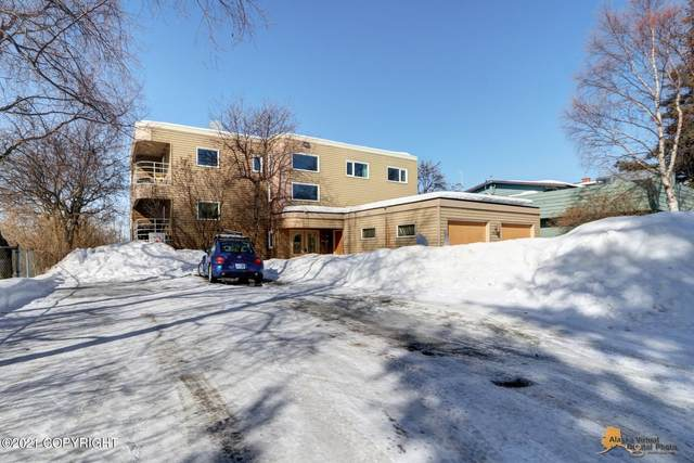 812 Delaney Street, Anchorage, AK 99501 (MLS #21-4802) :: Wolf Real Estate Professionals