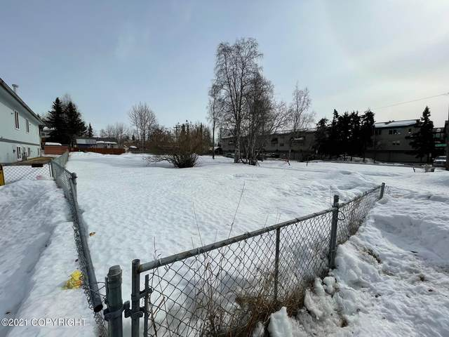 1563 Latouche Street, Anchorage, AK 99501 (MLS #21-4817) :: Wolf Real Estate Professionals