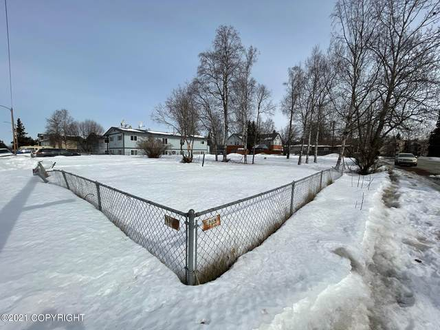 1575 Latouche Street, Anchorage, AK 99501 (MLS #21-4842) :: Wolf Real Estate Professionals