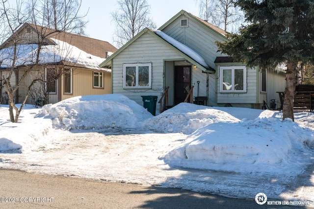 1554 Thuja Avenue, Anchorage, AK 99507 (MLS #21-4906) :: Wolf Real Estate Professionals