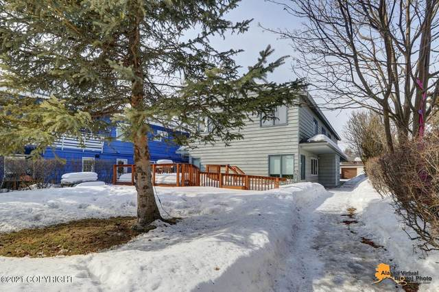 1238 G Street, Anchorage, AK 99501 (MLS #21-4933) :: Wolf Real Estate Professionals