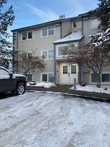 2891 W International Airport Road C-202, Anchorage, AK 99502 (MLS #21-4961) :: Wolf Real Estate Professionals