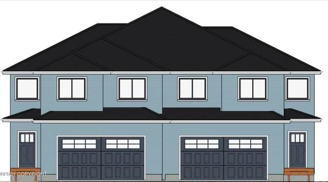 1574 W Melanie Avenue, Wasilla, AK 99654 (MLS #21-4999) :: Wolf Real Estate Professionals