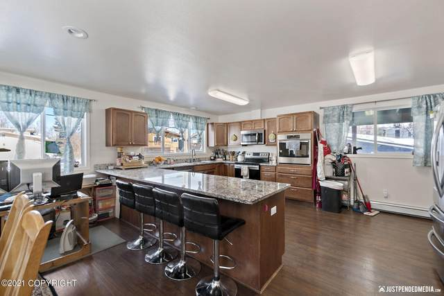 2711 Glacier Street, Anchorage, AK 99508 (MLS #21-5004) :: Alaska Realty Experts