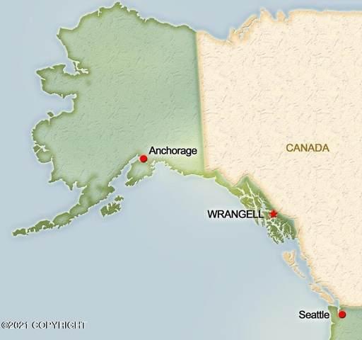 1104 Peninsula Street, Wrangell, AK 99929 (MLS #21-5016) :: Wolf Real Estate Professionals