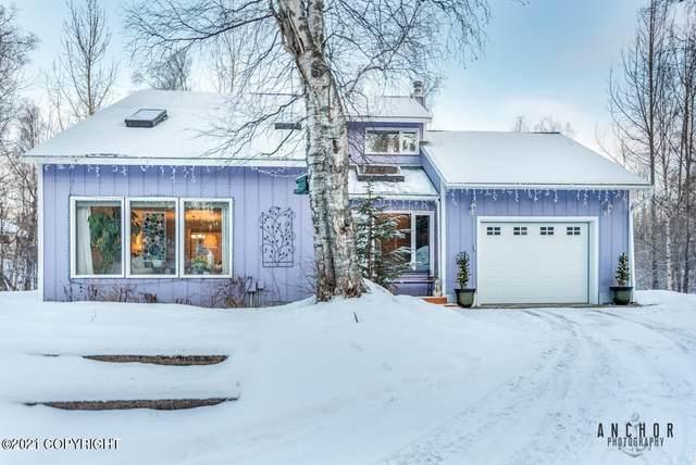 7531 E Destin Drive, Wasilla, AK 99654 (MLS #21-5018) :: Daves Alaska Homes
