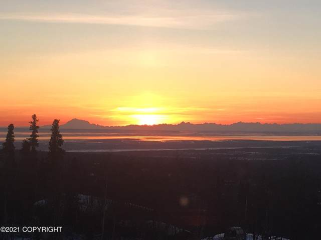 000 Vosikof Place, Anchorage, AK 99516 (MLS #21-504) :: Wolf Real Estate Professionals