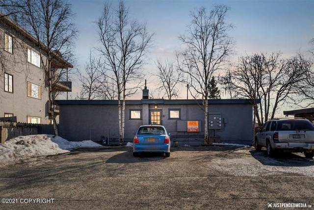 580 Vista Glen Court, Anchorage, AK 99501 (MLS #21-5047) :: The Adrian Jaime Group | Keller Williams Realty Alaska