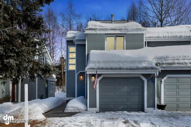 6630 Cimarron Circle, Anchorage, AK 99504 (MLS #21-5097) :: The Adrian Jaime Group | Keller Williams Realty Alaska