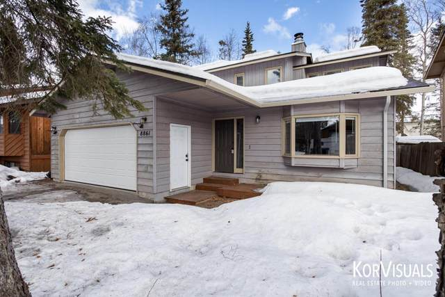 8861 Rendon Drive, Anchorage, AK 99507 (MLS #21-5106) :: Wolf Real Estate Professionals