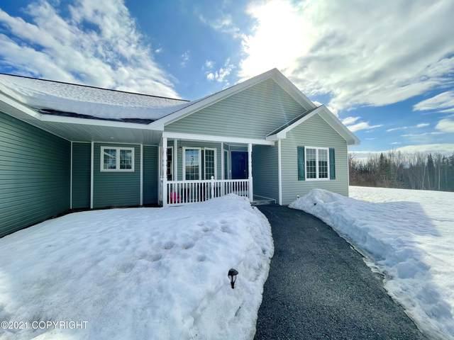 21040 W Rock Hill Circle, Big Lake, AK 99654 (MLS #21-5136) :: Synergy Home Team