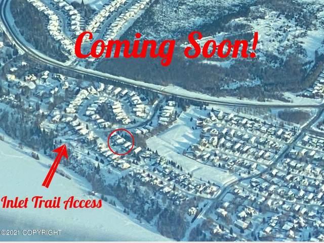 2527 Ridge Pointe Drive, Anchorage, AK 99515 (MLS #21-5176) :: RMG Real Estate Network   Keller Williams Realty Alaska Group