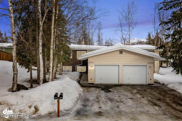 4251 Pinnacle Circle, Anchorage, AK 99504 (MLS #21-5205) :: RMG Real Estate Network | Keller Williams Realty Alaska Group