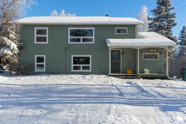 3541 Scarlet Place, Anchorage, AK 99517 (MLS #21-5208) :: Powered By Lymburner Realty