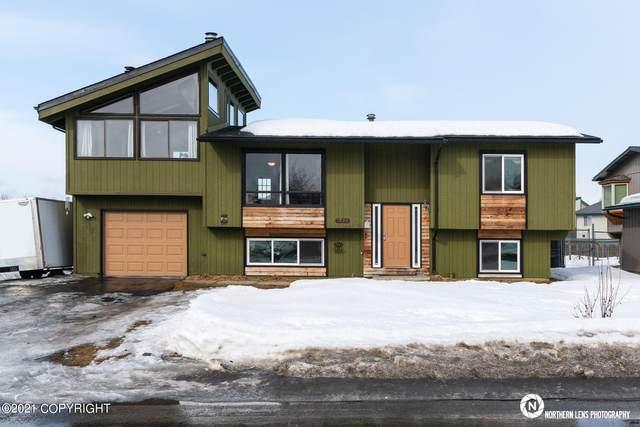 1758 Karluk Street, Anchorage, AK 99501 (MLS #21-5253) :: Alaska Realty Experts