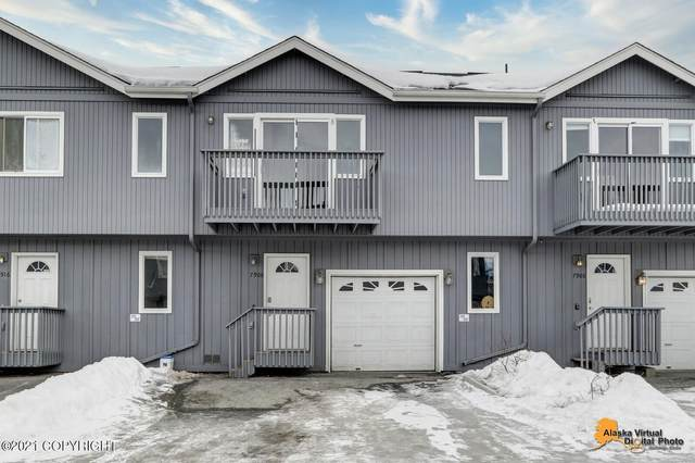 7908 Cresent Moon Place, Anchorage, AK 99507 (MLS #21-5277) :: Synergy Home Team