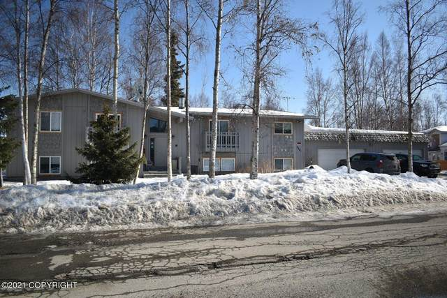 8801 Dewberry Street, Anchorage, AK 99502 (MLS #21-5331) :: Wolf Real Estate Professionals