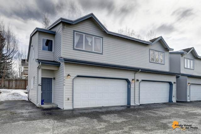7650 Boundary Avenue, Anchorage, AK 99504 (MLS #21-5366) :: The Adrian Jaime Group | Keller Williams Realty Alaska