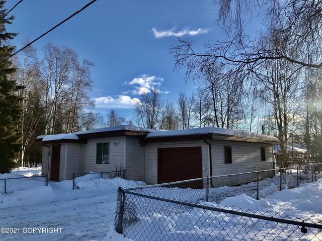 1206 W 39th Avenue, Anchorage, AK 99503 (MLS #21-545) :: Synergy Home Team