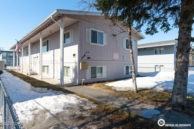 1548 Latouche Street, Anchorage, AK 99501 (MLS #21-5472) :: RMG Real Estate Network | Keller Williams Realty Alaska Group