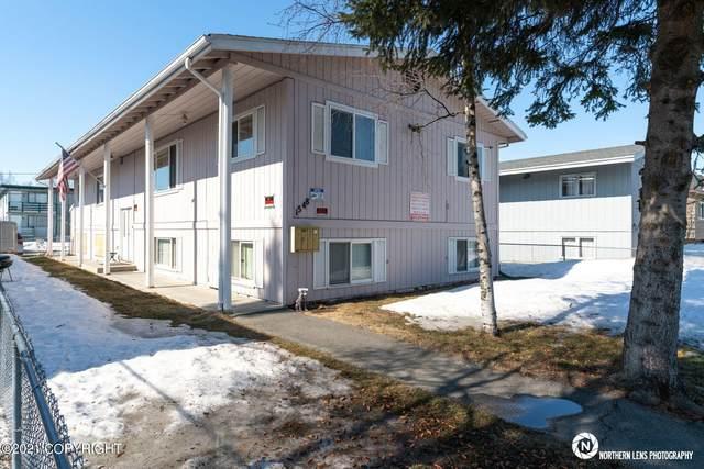 1548 Latouche Street, Anchorage, AK 99501 (MLS #21-5472) :: The Adrian Jaime Group | Keller Williams Realty Alaska