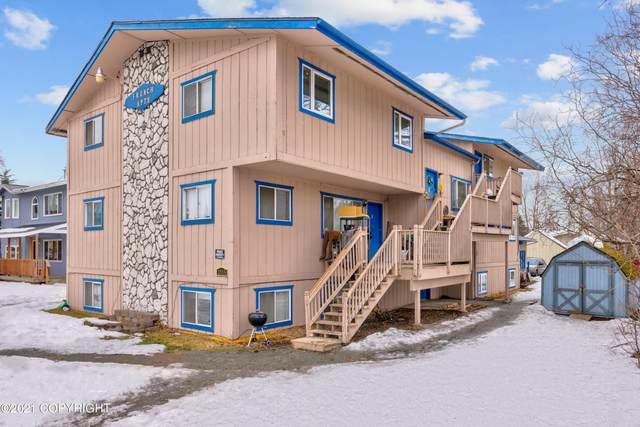 1515 Nelchina Street, Anchorage, AK 99501 (MLS #21-5503) :: The Adrian Jaime Group | Keller Williams Realty Alaska