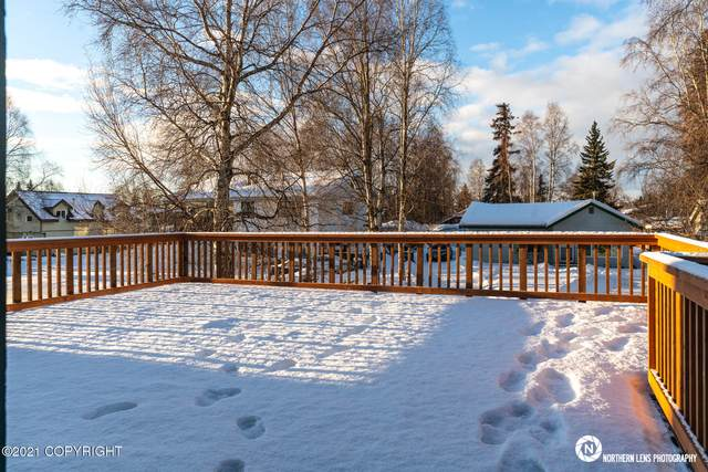 3305 Cope Street, Anchorage, AK 99503 (MLS #21-551) :: Wolf Real Estate Professionals