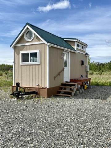36185 Magnolia Street, Soldotna, AK 99669 (MLS #21-5512) :: Daves Alaska Homes