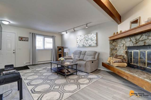 8111 Briarwood Street, Anchorage, AK 99518 (MLS #21-5519) :: Daves Alaska Homes