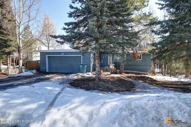 7011 Stella Place, Anchorage, AK 99507 (MLS #21-5553) :: Daves Alaska Homes