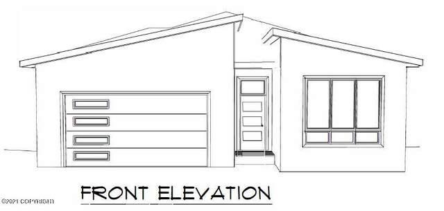 L5 Sandhill Loop, Anchorage, AK 99502 (MLS #21-5562) :: Daves Alaska Homes