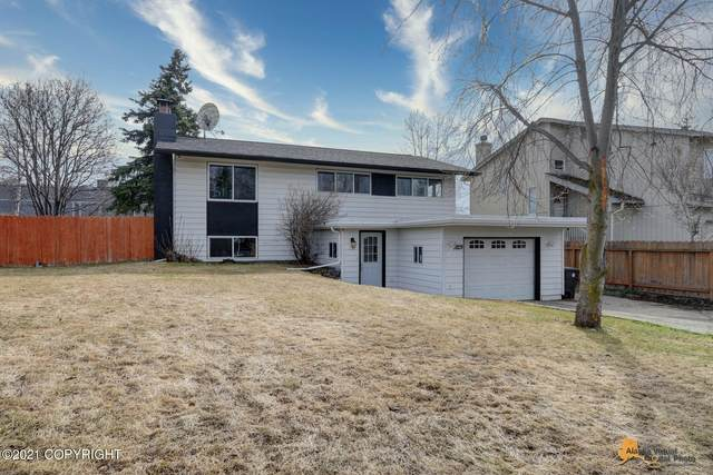 3829 Young Street, Anchorage, AK 99508 (MLS #21-5689) :: Wolf Real Estate Professionals