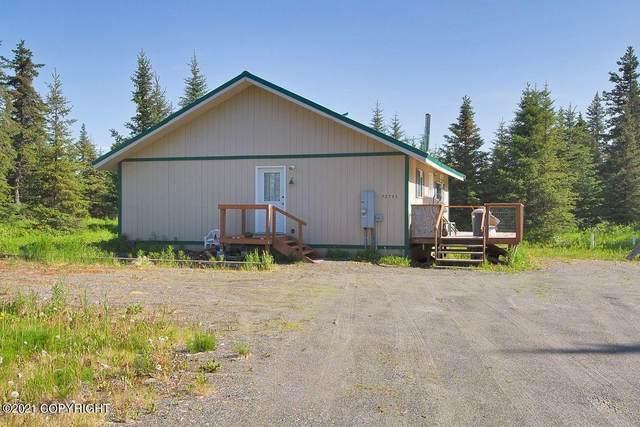 72745 Kingair Avenue, Anchor Point, AK 99556 (MLS #21-5734) :: Daves Alaska Homes
