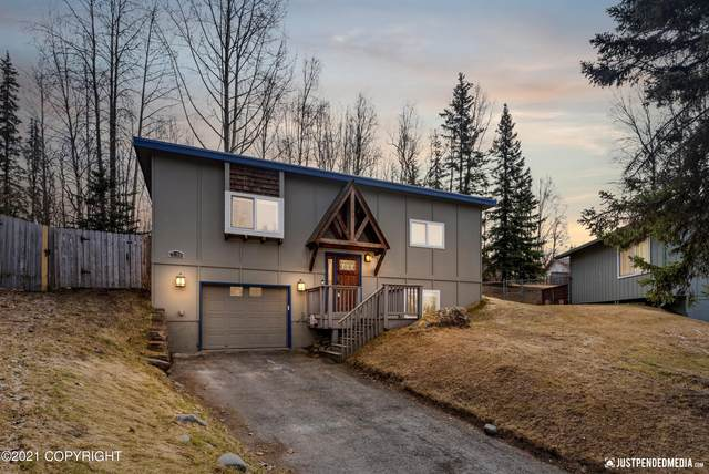 7030 Dickerson Drive, Anchorage, AK 99504 (MLS #21-5761) :: Synergy Home Team