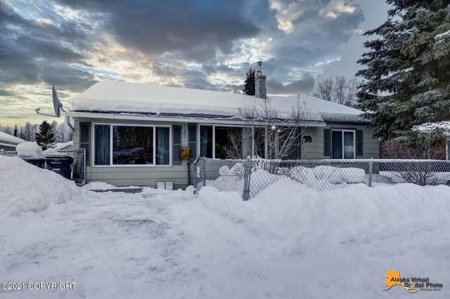 2218 Sunrise Drive, Anchorage, AK 99508 (MLS #21-578) :: Wolf Real Estate Professionals